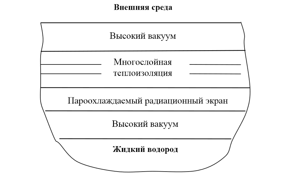 1-6-1-7610627-1819562