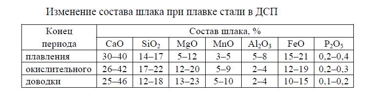 1_30-2943070-7016082