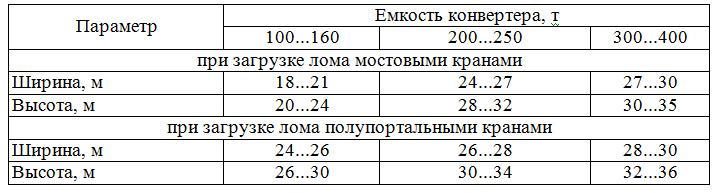 1_68-5301346-5038239