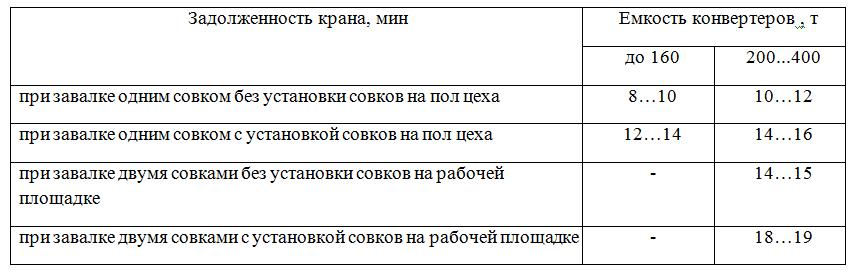 1_74-6097783-6135652