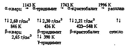 1_bezymyannyj-1-6659187-7315906