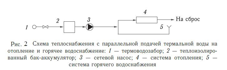 2_2-13-3758254-6326498