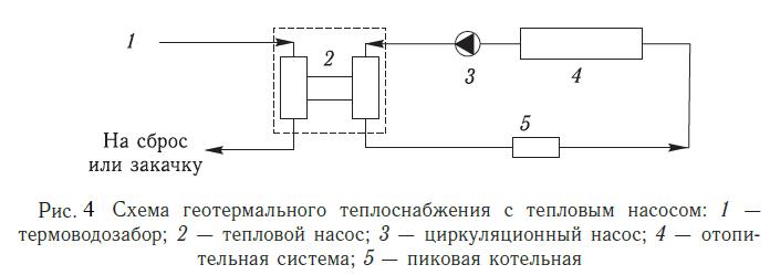 2_4-6-7468719-7063750