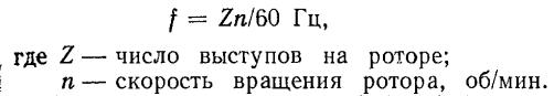 3-10-7673756-6809114